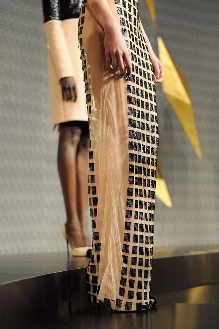 the-global-girl-theglobalgirl-mathieu-mirano-fall-2013-collection-new-york-fashion-week-14