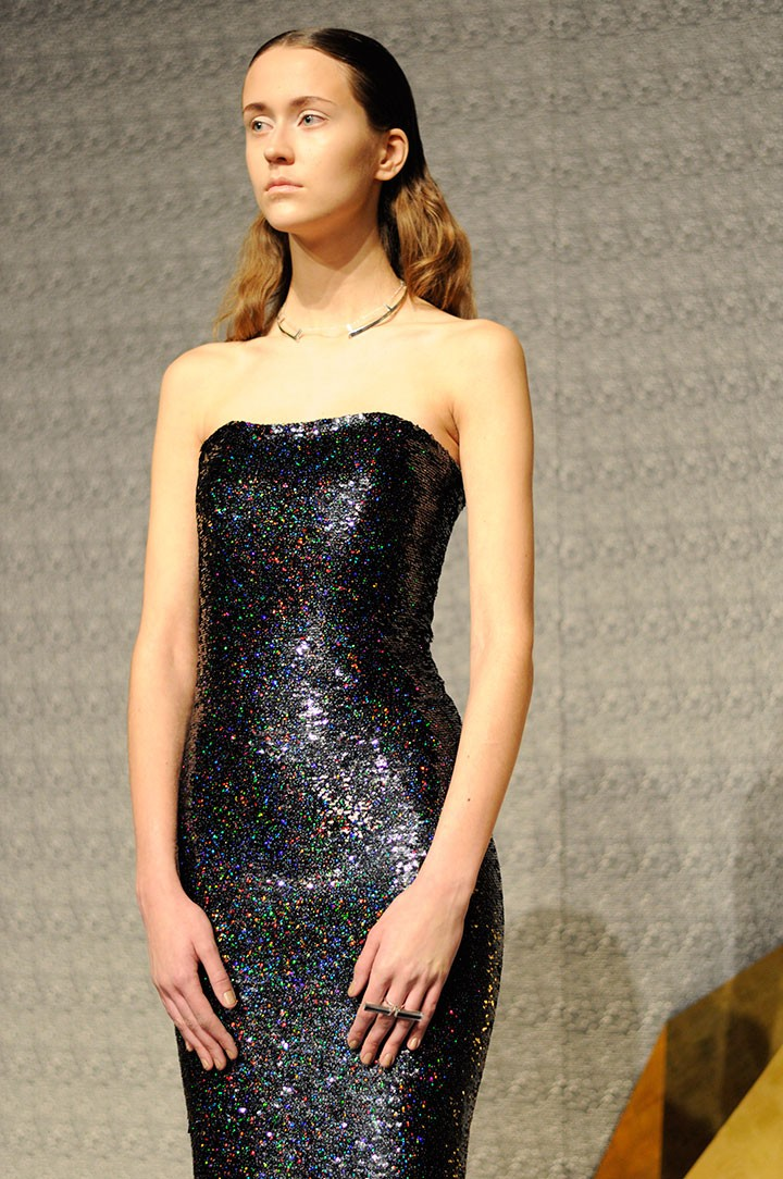 the-global-girl-theglobalgirl-mathieu-mirano-fall-2013-collection-new-york-fashion-week-15