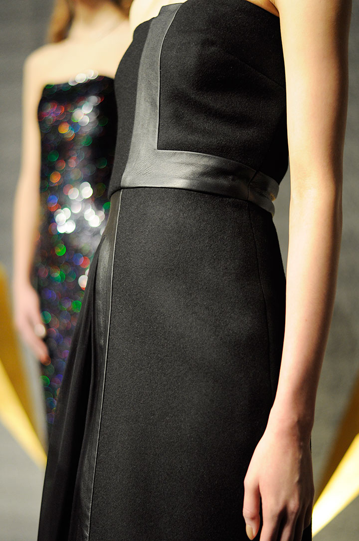 the-global-girl-theglobalgirl-mathieu-mirano-fall-2013-collection-new-york-fashion-week-17
