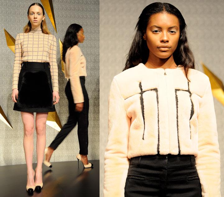 the-global-girl-theglobalgirl-mathieu-mirano-fall-2013-collection-new-york-fashion-week-2