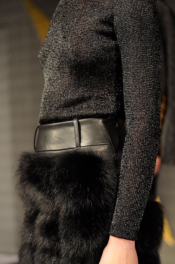the-global-girl-theglobalgirl-mathieu-mirano-fall-2013-collection-new-york-fashion-week-24