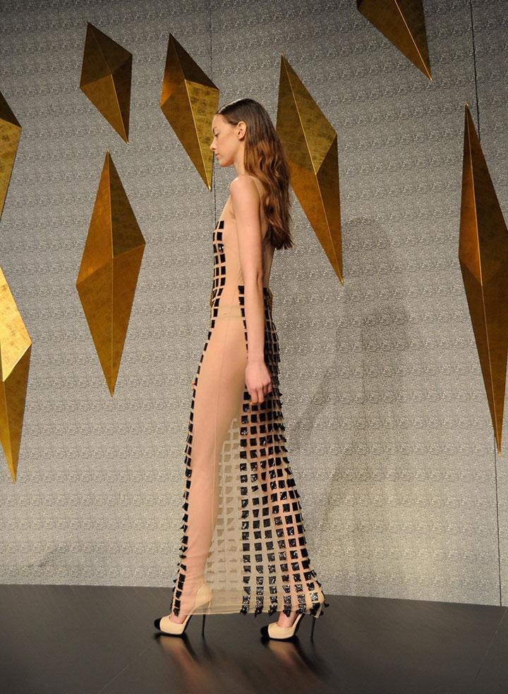 the-global-girl-theglobalgirl-mathieu-mirano-fall-2013-collection-new-york-fashion-week-28