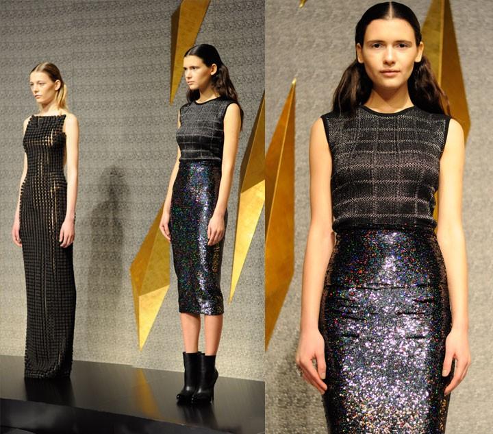 the-global-girl-theglobalgirl-mathieu-mirano-fall-2013-collection-new-york-fashion-week-3