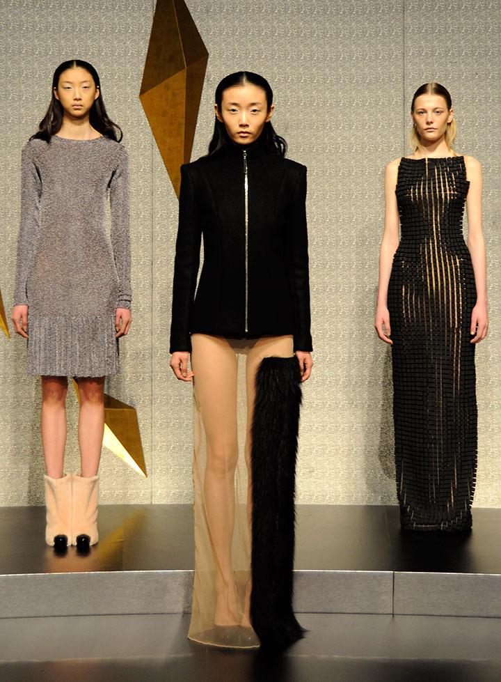 the-global-girl-theglobalgirl-mathieu-mirano-fall-2013-collection-new-york-fashion-week-4