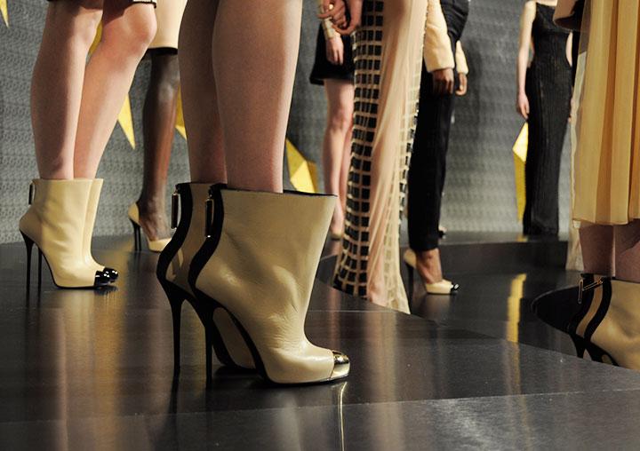 the-global-girl-theglobalgirl-mathieu-mirano-fall-2013-collection-new-york-fashion-week-7