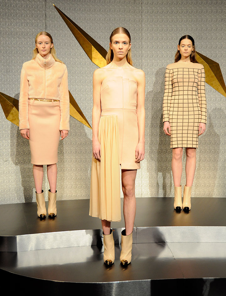 the-global-girl-theglobalgirl-mathieu-mirano-fall-2013-collection-new-york-fashion-week-8