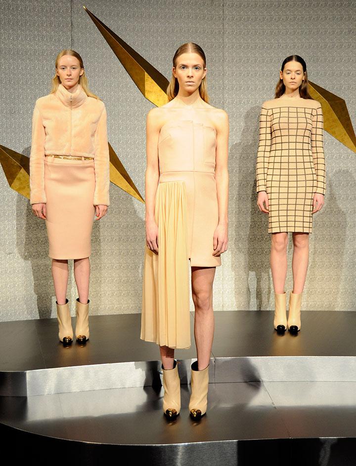 the-global-girl-theglobalgirl-mathieu-mirano-fall-2013-collection-new-york-fashion-week-8