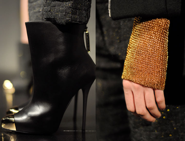the-global-girl-theglobalgirl-mathieu-mirano-fall-2013-collection-new-york-fashion-week-shoes-booties