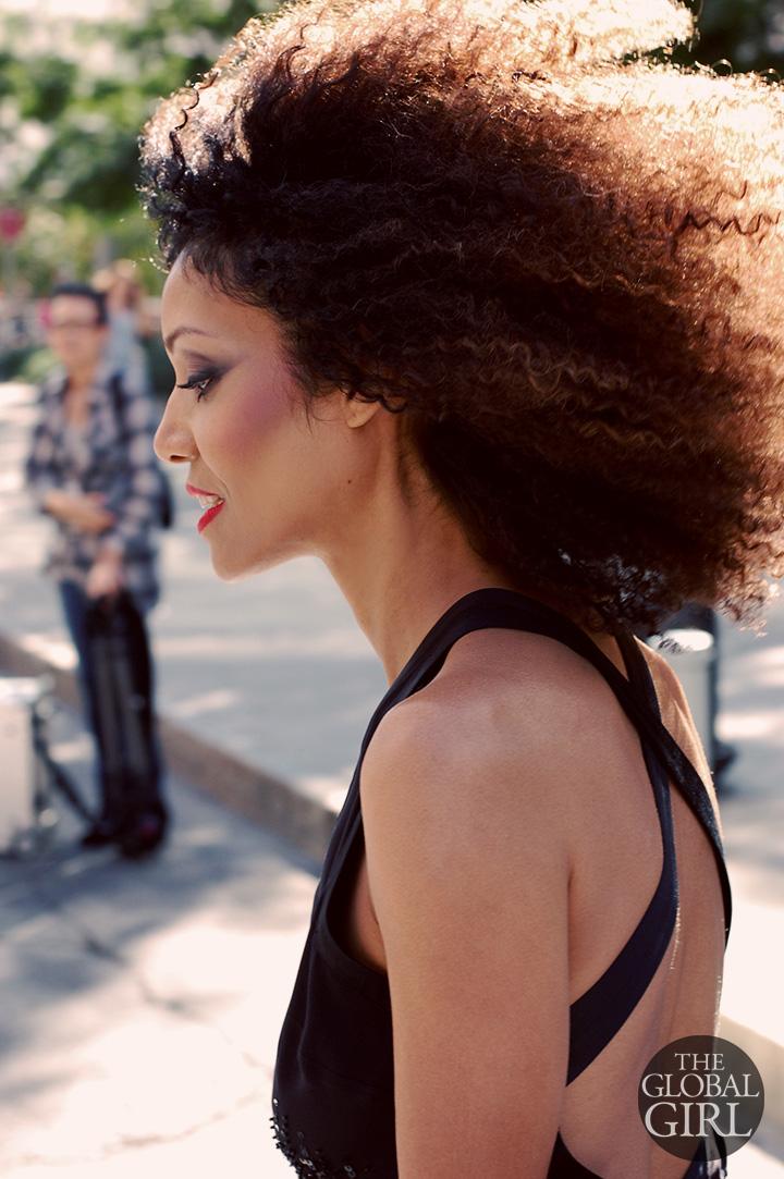the-global-girl-theglobalgirl-ndoema-black-silk-backless-top-natural-curly-hair