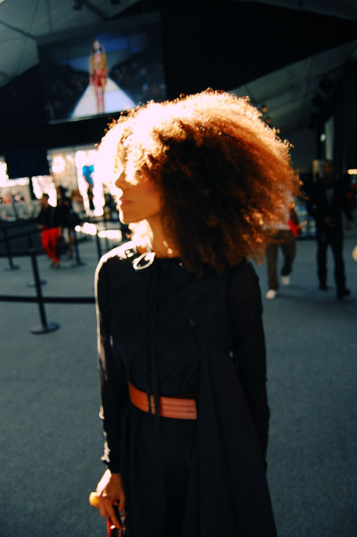 the-global-girl-theglobalgirl-ndoema-cesar-arellanes-dress-celebrity-style-natural-hair-6
