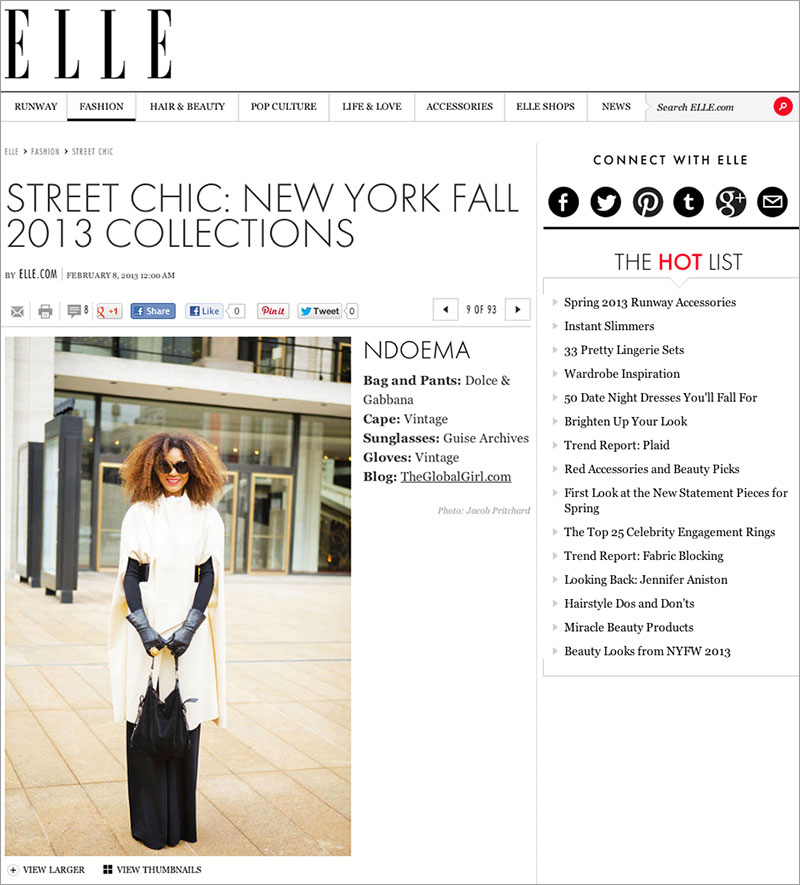 the-global-girl-theglobalgirl-ndoema-elle-magazine-new-york-fashion-week-w800
