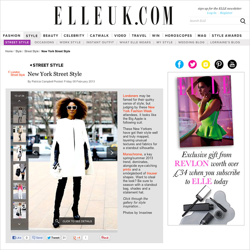 the-global-girl-theglobalgirl-ndoema-elle-uk-new-york-fashion-week-w800