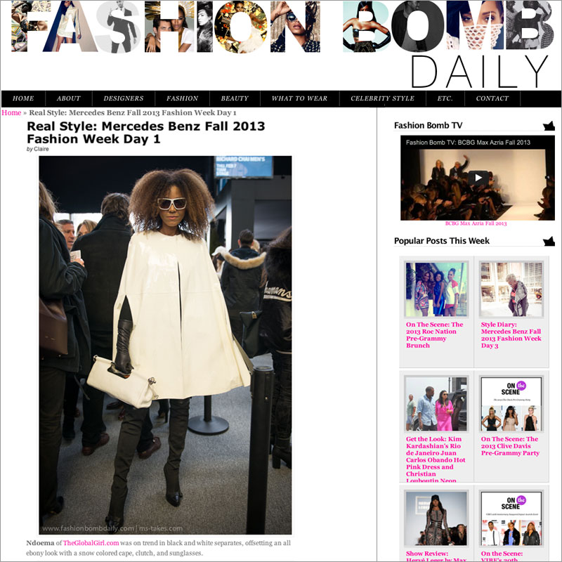 the-global-girl-theglobalgirl-ndoema-fashion-bomb-fendi-cape-prada-bag-report-signature-boots-guise-archives-sunglasses