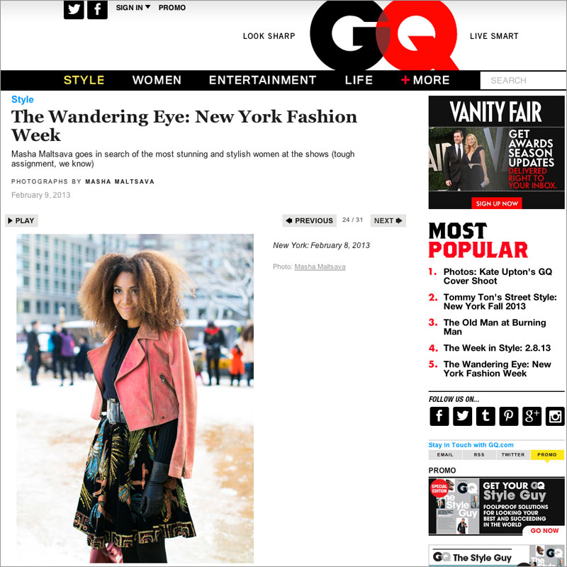 the-global-girl-theglobalgirl-ndoema-gq-magazine-donald-j-pliner-betsey-johnson