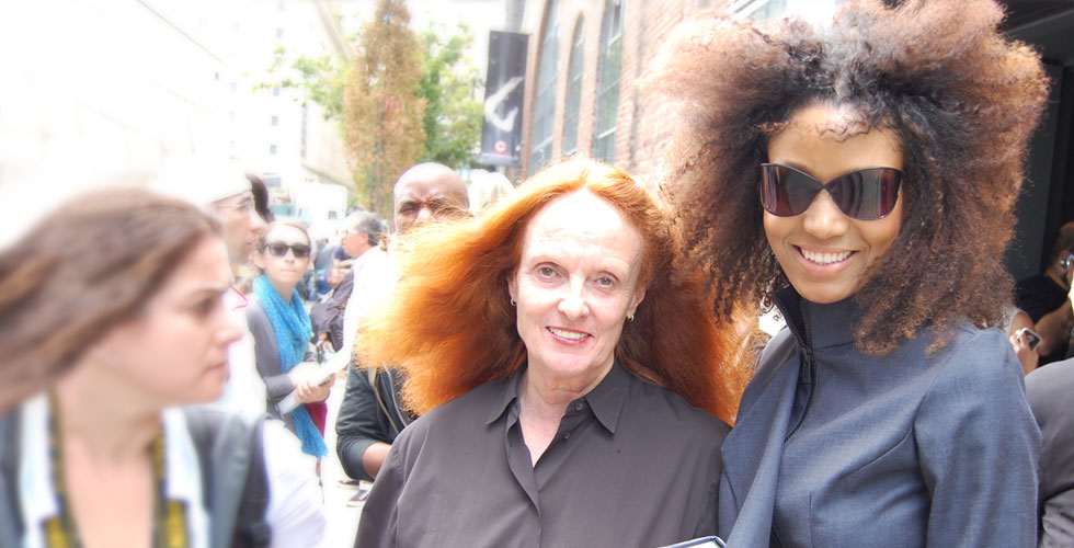 the-global-girl-theglobalgirl-ndoema-grace-coddington-new-york-fashion-week