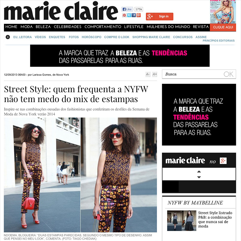 the-global-girl-theglobalgirl-ndoema-maire-claire-brazil-brasil-head-to-toe-floral-print-pants-ensemble-red-sunglasses-bag-handbag-shoes-800x800