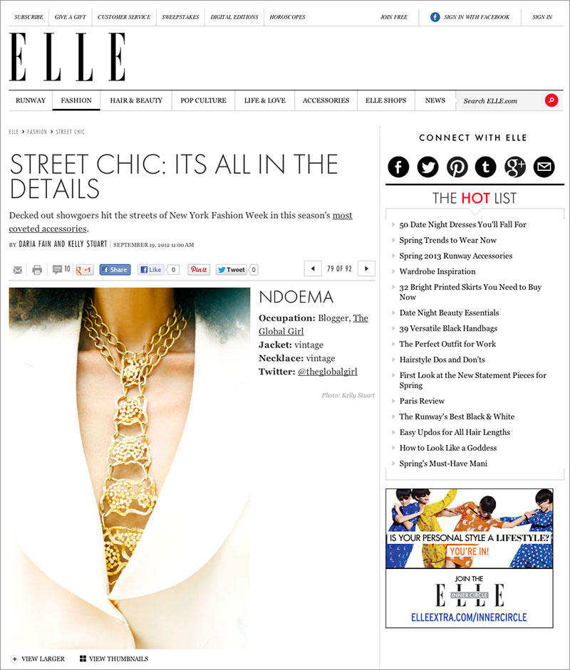 the-global-girl-theglobalgirl-ndoema-press-elle-magazine-accessories-necklace-new-york-fashion-week