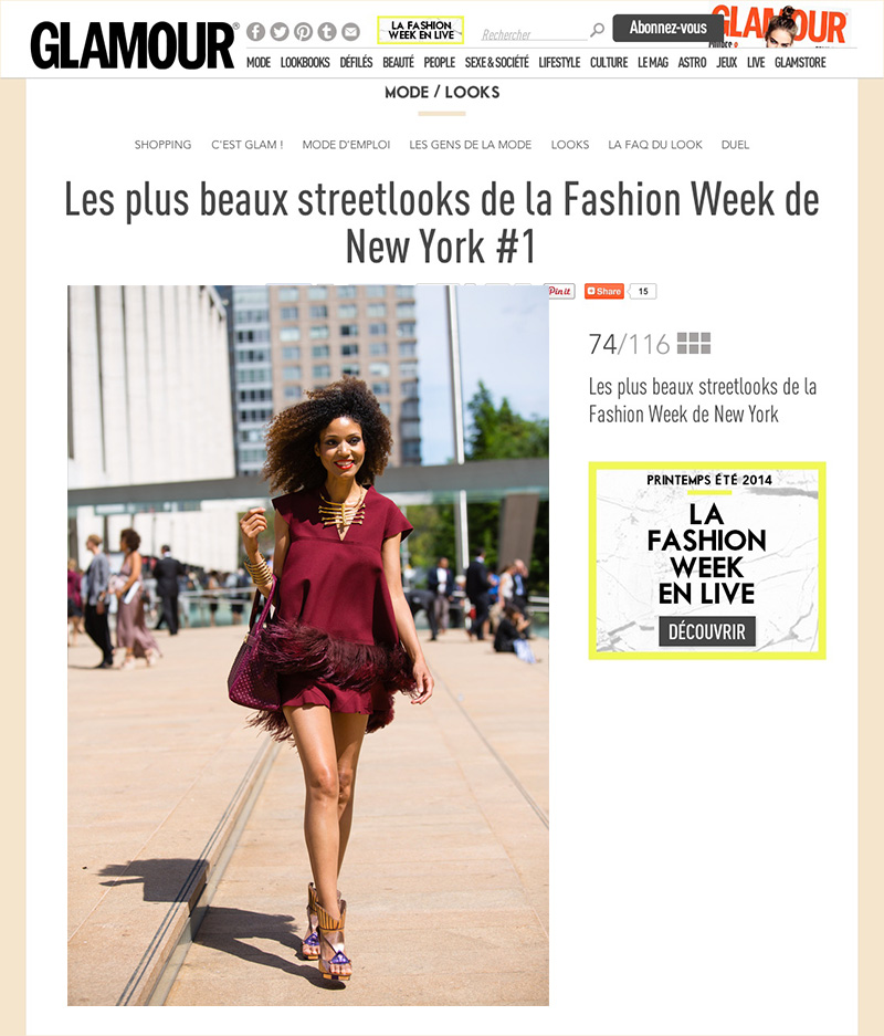 the-global-girl-theglobalgirl-ndoema-press-glamour-paris-new-york-fashion-week-cropped