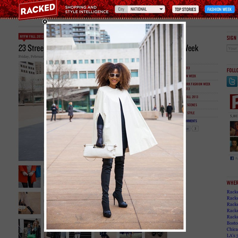 the-global-girl-theglobalgirl-ndoema-racked-overlay-fendi