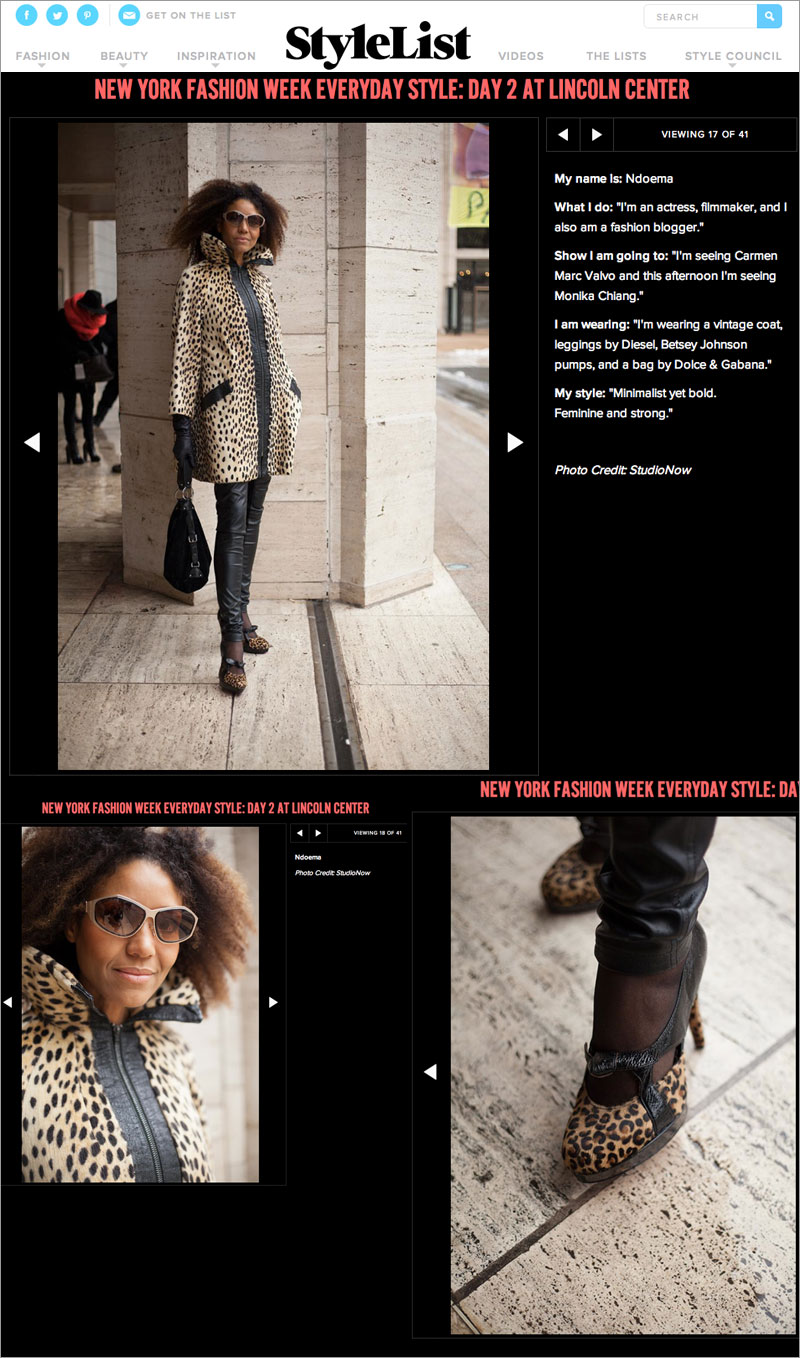 the-global-girl-theglobalgirl-ndoema-stylelist-leopard-print-coat-betsey-johnson-shoes-dolce-gabbana-bag-paloma-picasso-vintage-sunglasses