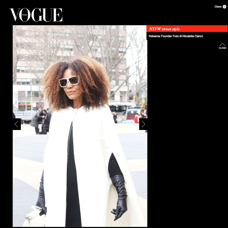 the-global-girl-theglobalgirl-ndoema-vogue-italia-fendi-cape