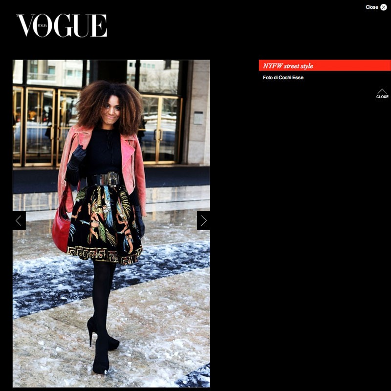 the-global-girl-theglobalgirl-ndoema-vogue-italia
