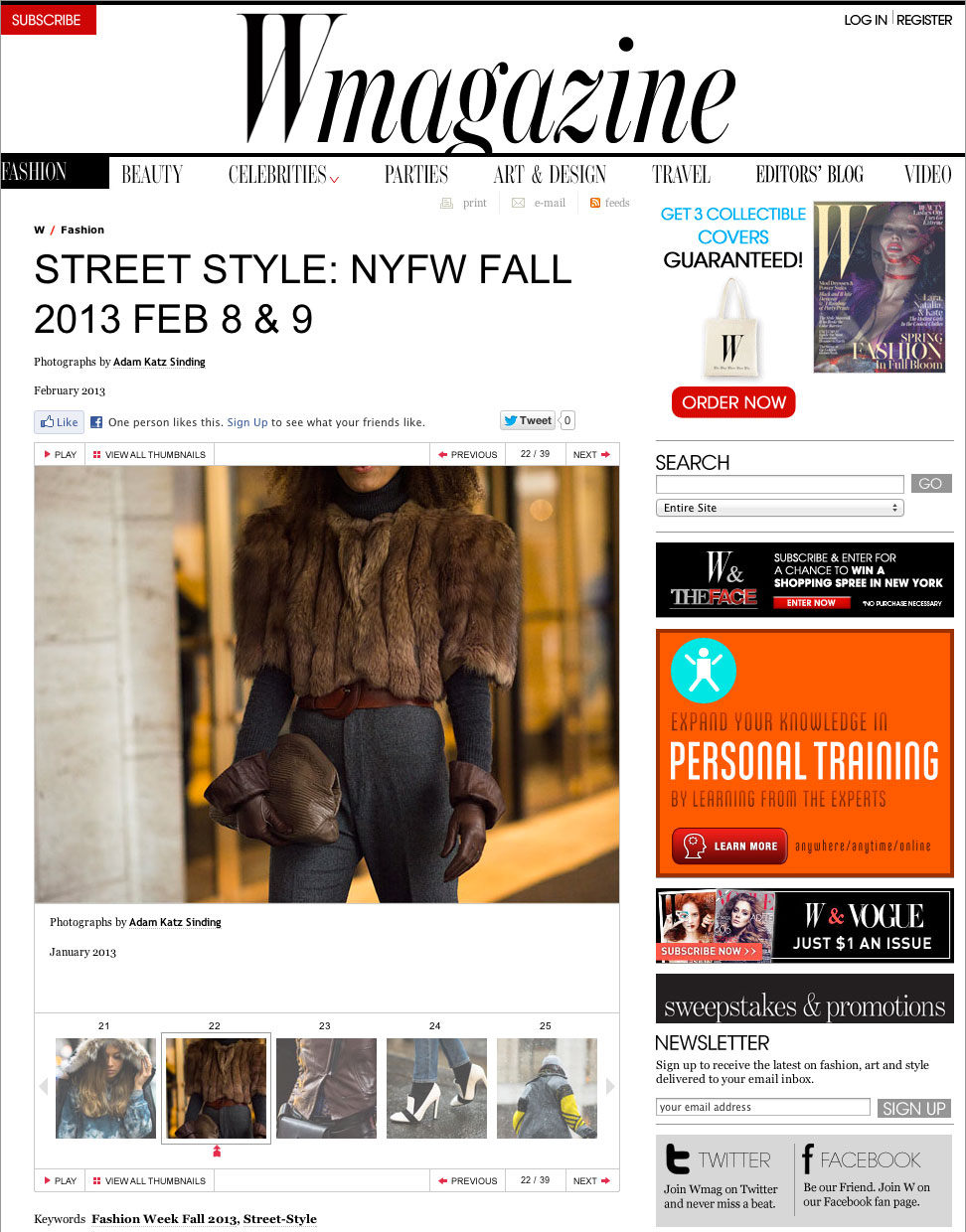 the-global-girl-theglobalgirl-ndoema-w-magazine-fur-jacket