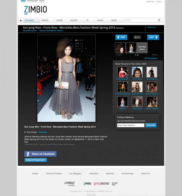 the-global-girl-theglobalgirl-ndoema-zimbio-press-celebrity-front-row-son-jung-wan-new-york-fashion-week-featured