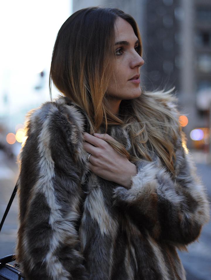the-global-girl-theglobalgirl-new-york-fashion-week-interns-verena-zannantoni-2