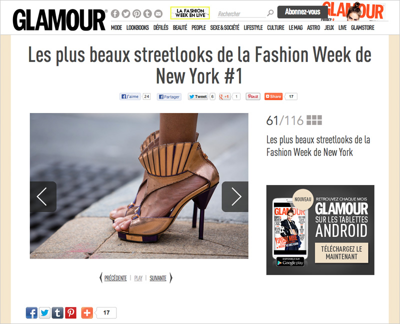 the-global-girl-theglobalgirl-press-glamour-paris-new-york-fashion-week-shoes-topshop-w800