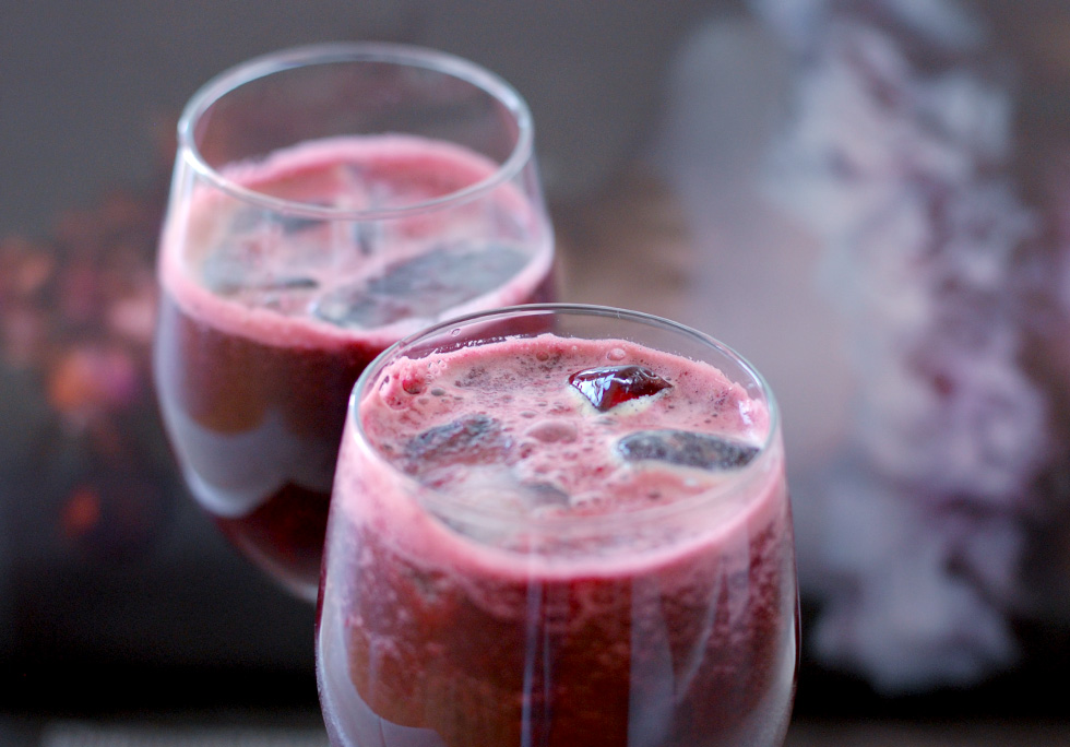 the-global-girl-theglobalgirl-raw-foods-juice-juicing-recipe-beet_slider