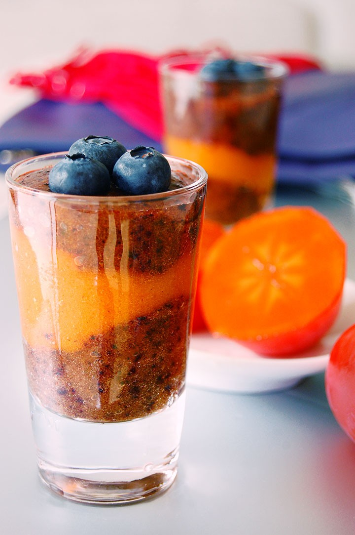 the-global-girl-theglobalgirl-raw-vegan-recipes-persiommon-blueberry-parfait-7