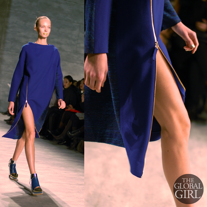 the-global-girl-theglobalgirl-son-jung-wan-fall-winter-2014-new-york-fashion-week-runway_03