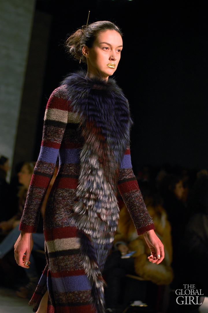 the-global-girl-theglobalgirl-son-jung-wan-fall-winter-2014-new-york-fashion-week-runway_24