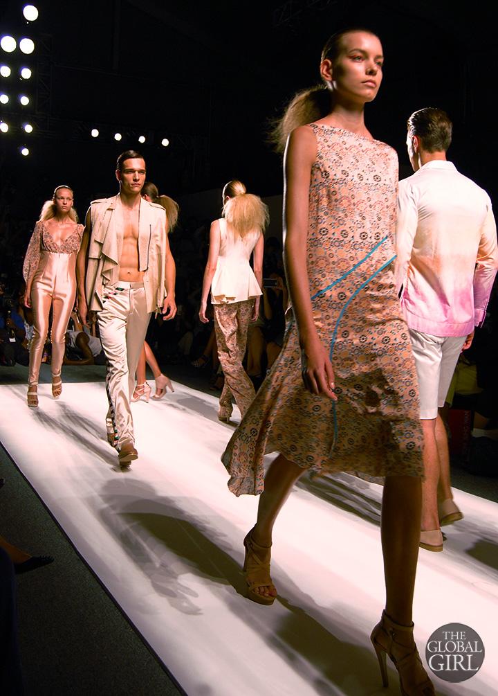 the-global-girl-theglobalgirl-son-jung-wan-spring-2014-runway-photos-new-york-fashion-week-1