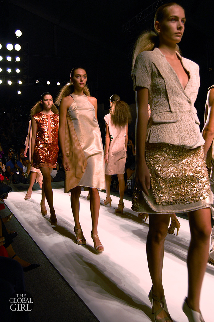 the-global-girl-theglobalgirl-son-jung-wan-spring-2014-runway-photos-new-york-fashion-week-3
