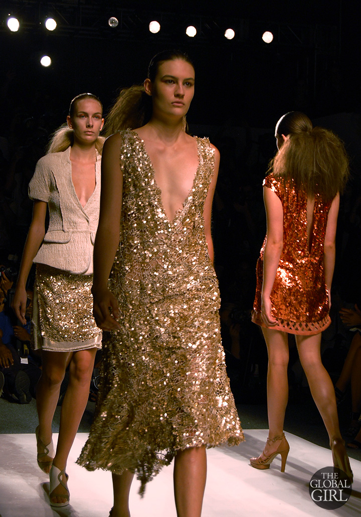 the-global-girl-theglobalgirl-son-jung-wan-spring-2014-runway-photos-new-york-fashion-week-4