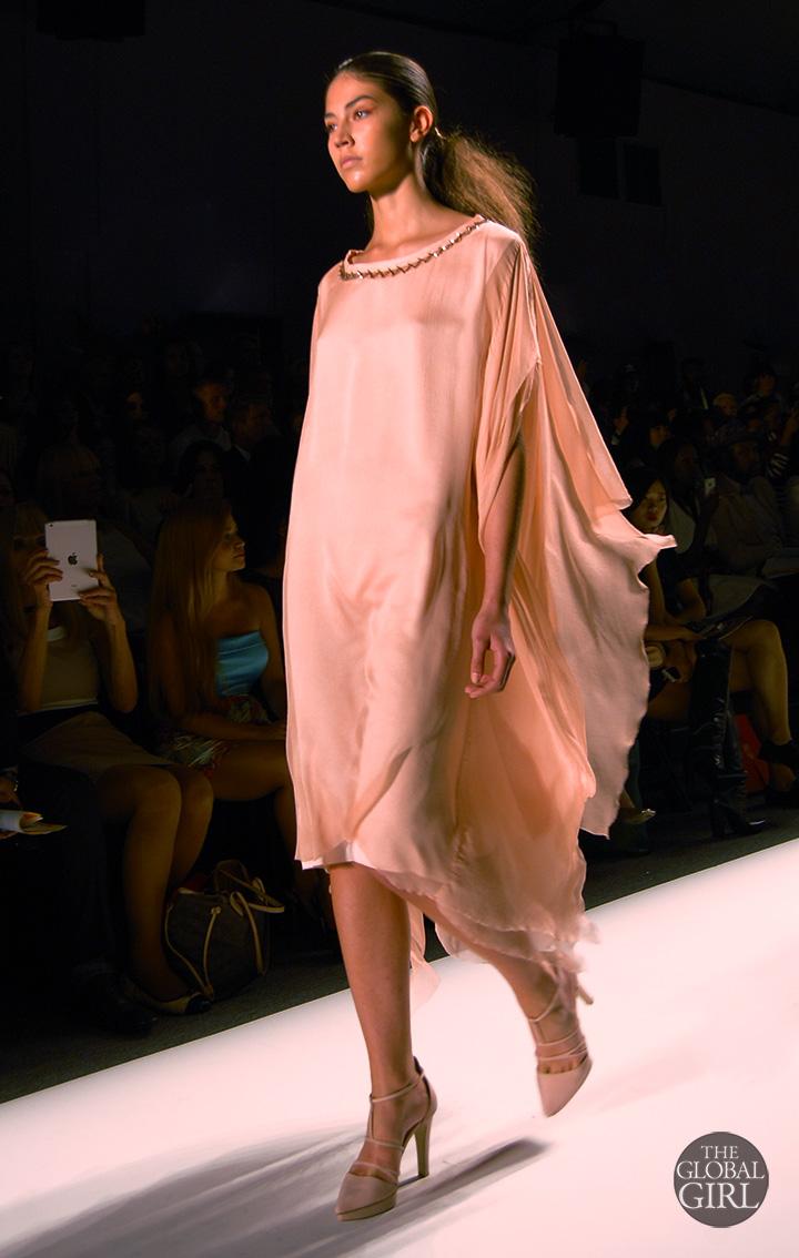 the-global-girl-theglobalgirl-son-jung-wan-spring-2014-runway-photos-new-york-fashion-week-6