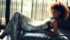 Edgy Chic: Monika Chiang Imena Lace-up Sandal