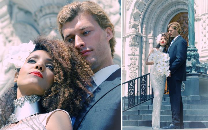 theglobalgirl-second-chance-fashion-film-ndoema-colin-bryant-wedding