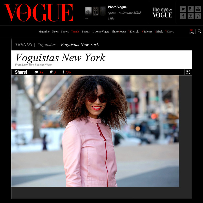 vogue-italia-ndoema-theglobalgirl-new-york-fashion-week-street-style-fall-2014-prada-lespecs_w800_v2
